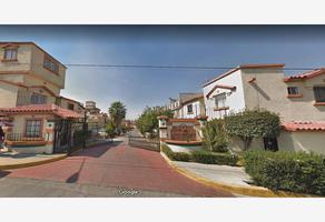 Foto de casa en venta en torremolinos 0, villa del real, tecámac, méxico, 0 No. 01