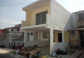 Foto de casa en venta en torremolinos 254, bosque valdepeñas, zapopan, jalisco, 6231934 No. 02