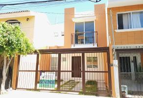 Foto de casa en venta en torremolinos 78, bosque valdepeñas, zapopan, jalisco, 6519073 No. 01