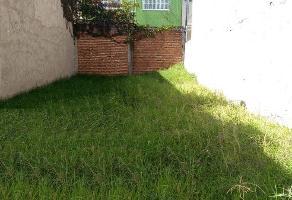 Foto de terreno habitacional en venta en torremolinos este , villas de torremolinos, zapopan, jalisco, 6405537 No. 01
