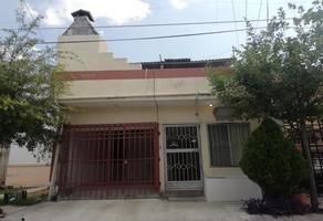 Foto de casa en venta en  , torremolinos la fé, guadalupe, nuevo león, 0 No. 01