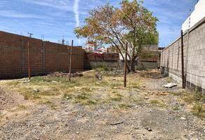 Foto de terreno habitacional en venta en  , torremolinos, mazatlán, sinaloa, 0 No. 01