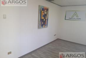 Foto de oficina en renta en  , torremolinos, monterrey, nuevo león, 12387197 No. 01
