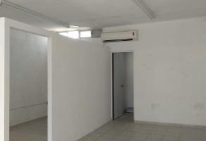 Foto de oficina en renta en  , torremolinos, monterrey, nuevo león, 14378980 No. 01