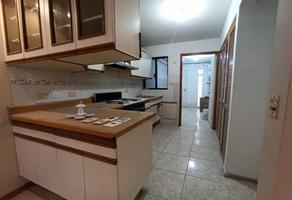 Foto de casa en renta en  , torremolinos, monterrey, nuevo león, 0 No. 01
