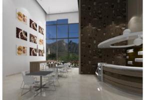 Foto de oficina en renta en  , torremolinos, monterrey, nuevo león, 8671644 No. 01