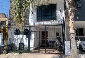 Foto de casa en venta en torremolinos , real de valdepeñas, zapopan, jalisco, 0 No. 01