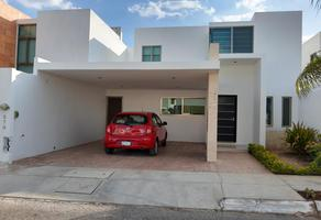 Foto de casa en renta en torremolinos torremolinos, montecristo, mérida, yucatán, 0 No. 01
