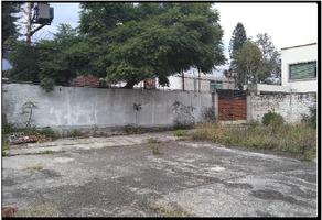 Foto de terreno habitacional en venta en torrente , las aguilas 1a sección, álvaro obregón, df / cdmx, 17863514 No. 01