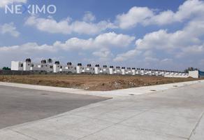Foto de terreno industrial en venta en torrentes aeropuerto 81, tejería, veracruz, veracruz de ignacio de la llave, 8694953 No. 01