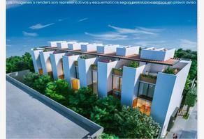 Foto de casa en venta en torreon 10, roma sur, cuauhtémoc, df / cdmx, 0 No. 01