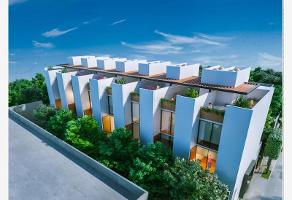 Foto de casa en venta en torreón 10, roma sur, cuauhtémoc, distrito federal, 0 No. 01