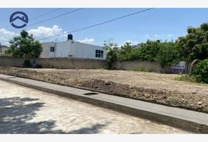 Foto de terreno habitacional en venta en torreon 2, plan de ayala, tuxtla gutiérrez, chiapas, 0 No. 01