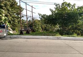 Foto de terreno habitacional en venta en torreon , campbell, tampico, tamaulipas, 12275730 No. 01