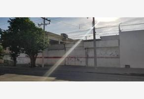 Foto de oficina en venta en  , torreón centro, torreón, coahuila de zaragoza, 13286876 No. 01