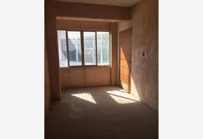 Foto de oficina en venta en  , torreón centro, torreón, coahuila de zaragoza, 13287099 No. 01