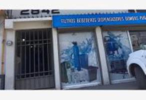 Foto de oficina en venta en  , torreón centro, torreón, coahuila de zaragoza, 13287199 No. 01