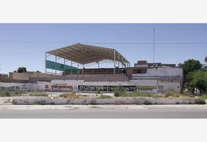 Foto de terreno comercial en venta en  , torreón centro, torreón, coahuila de zaragoza, 13287219 No. 01