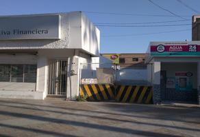 Foto de terreno comercial en renta en  , torreón centro, torreón, coahuila de zaragoza, 13297398 No. 01
