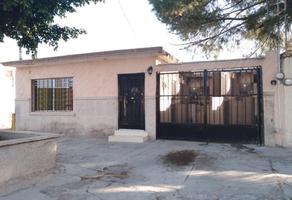Foto de terreno comercial en venta en  , torreón centro, torreón, coahuila de zaragoza, 13297528 No. 01