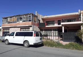 Foto de casa en venta en  , torreón centro, torreón, coahuila de zaragoza, 0 No. 01