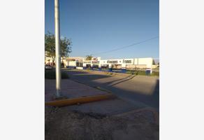 Foto de terreno comercial en renta en  , torreón centro, torreón, coahuila de zaragoza, 13298062 No. 01