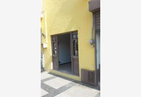 Foto de casa en renta en  , torreón centro, torreón, coahuila de zaragoza, 13298483 No. 01