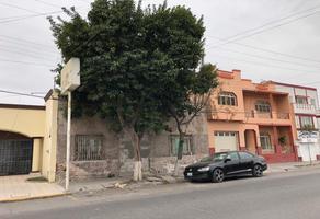 Foto de terreno comercial en venta en  , torreón centro, torreón, coahuila de zaragoza, 13298538 No. 01