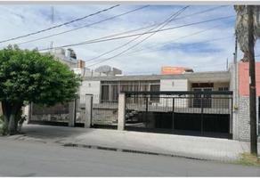 Foto de casa en venta en  , torreón centro, torreón, coahuila de zaragoza, 15698385 No. 01