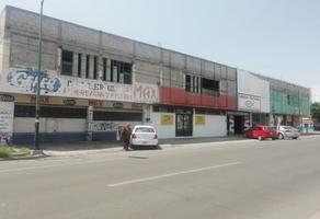 Foto de edificio en venta en  , torreón centro, torreón, coahuila de zaragoza, 16704343 No. 01