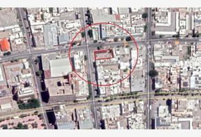 Foto de terreno comercial en venta en  , torreón centro, torreón, coahuila de zaragoza, 16915449 No. 01