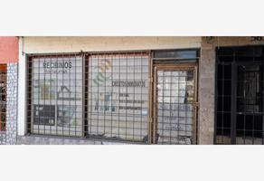Foto de local en renta en  , torreón centro, torreón, coahuila de zaragoza, 18775567 No. 01