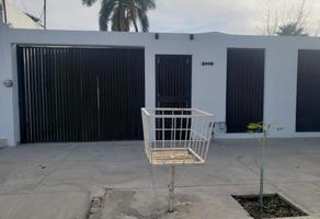 Foto de casa en renta en  , torreón centro, torreón, coahuila de zaragoza, 19005499 No. 01
