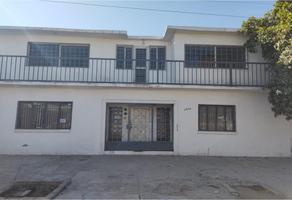 Foto de casa en renta en  , torreón centro, torreón, coahuila de zaragoza, 19214520 No. 01