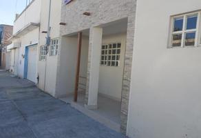 Foto de local en renta en  , torreón centro, torreón, coahuila de zaragoza, 19214538 No. 01