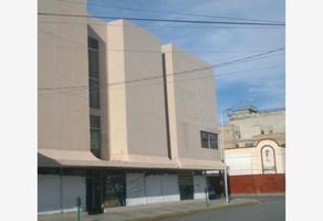 Foto de edificio en venta en  , torreón centro, torreón, coahuila de zaragoza, 0 No. 01