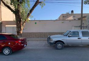 Foto de rancho en venta en  , torreón centro, torreón, coahuila de zaragoza, 0 No. 01