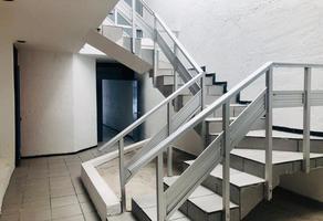 Foto de oficina en renta en  , torreón centro, torreón, coahuila de zaragoza, 19668609 No. 01