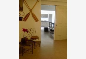 Foto de departamento en renta en  , torreón centro, torreón, coahuila de zaragoza, 0 No. 01