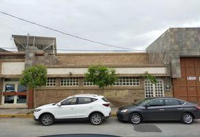 Foto de bodega en renta en  , torreón centro, torreón, coahuila de zaragoza, 0 No. 01