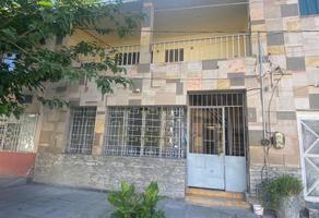 Foto de departamento en renta en  , torreón centro, torreón, coahuila de zaragoza, 20561397 No. 01
