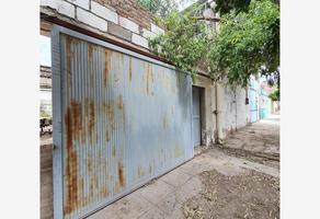 Foto de terreno habitacional en venta en  , torreón centro, torreón, coahuila de zaragoza, 0 No. 01