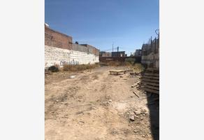 Foto de terreno comercial en venta en  , torreón centro, torreón, coahuila de zaragoza, 8581792 No. 01