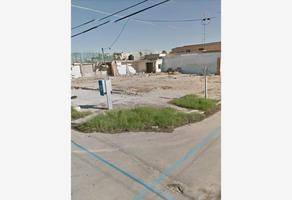 Foto de terreno industrial en renta en  , torreón centro, torreón, coahuila de zaragoza, 8691327 No. 01