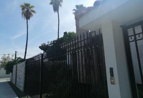 Foto de casa en venta en torreon jardin 0, torreón jardín, torreón, coahuila de zaragoza, 0 No. 01