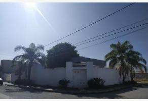Foto de casa en venta en  , torreón jardín, torreón, coahuila de zaragoza, 13247990 No. 01