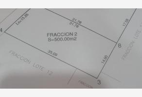 Foto de terreno habitacional en venta en  , torreón jardín, torreón, coahuila de zaragoza, 16917969 No. 01