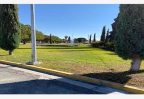 Foto de terreno habitacional en venta en  , torreón jardín, torreón, coahuila de zaragoza, 0 No. 01