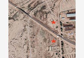 Foto de terreno comercial en venta en  , torreón jardín, torreón, coahuila de zaragoza, 8562731 No. 01