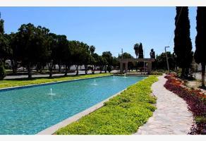 Foto de terreno habitacional en venta en  , torreón jardín, torreón, coahuila de zaragoza, 9408276 No. 01